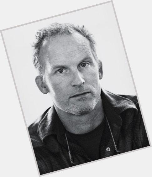 Matthew Barney's Birthday Celebration | HappyBday.to