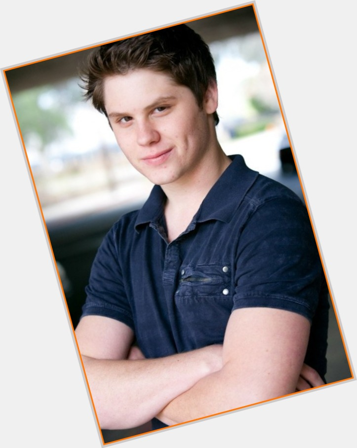 Matt Shively birthday 2015