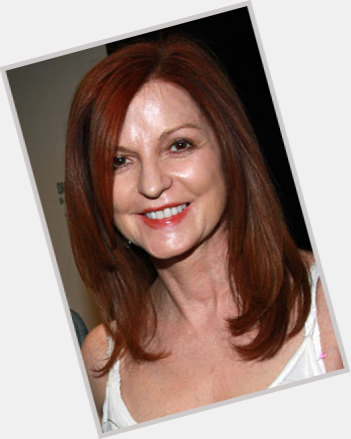 Maureen Dowd birthday 2015