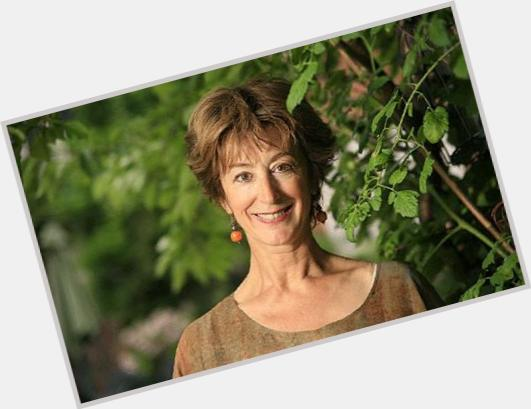 Maureen Lipman birthday 2015