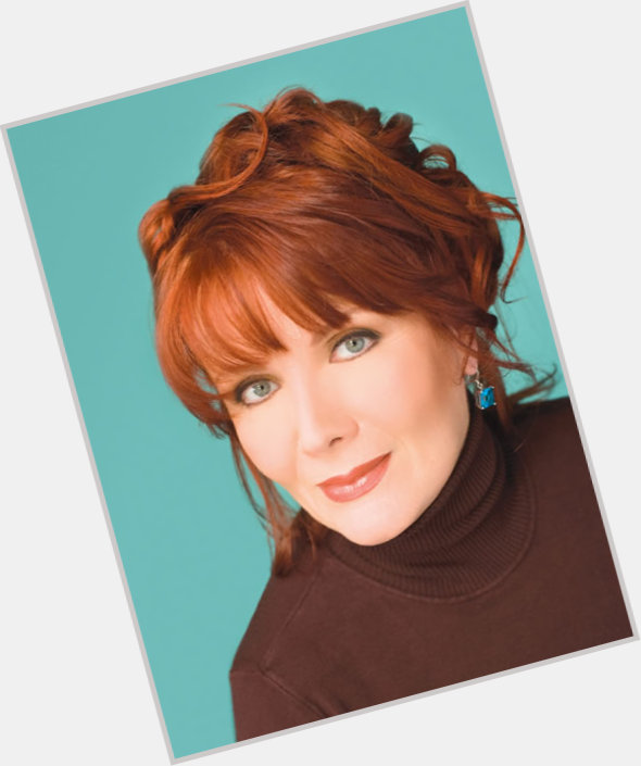 Maureen Mcgovern birthday 2015