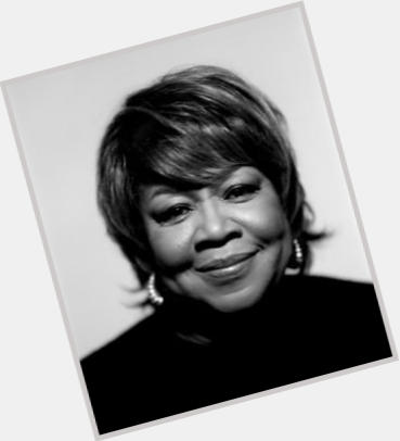 Mavis Staples birthday 2015