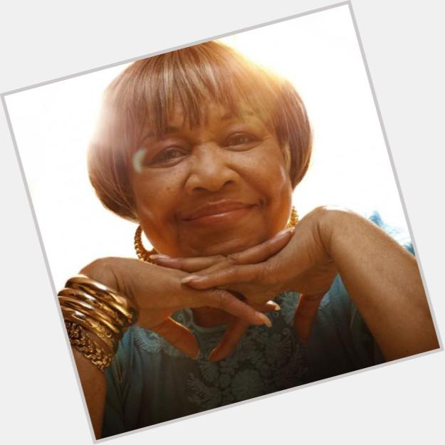 mavis staples one true vine 2
