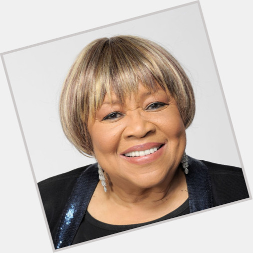 mavis staples one true vine 5