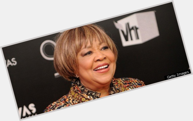 mavis staples young 9