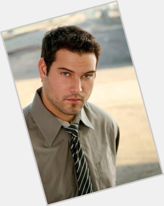 Max Adler birthday 2015
