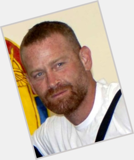 Max Martini birthday 2015