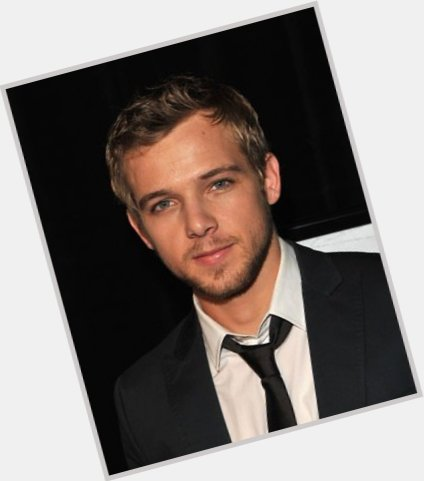 Max Thieriot birthday 2015