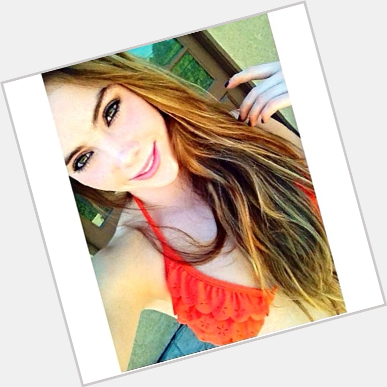 mckayla maroney instagram
