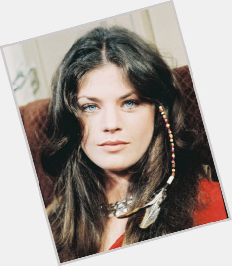 Meg Foster birthday 2015