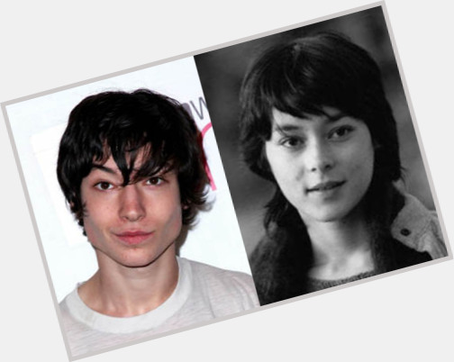 meg tilly children 8
