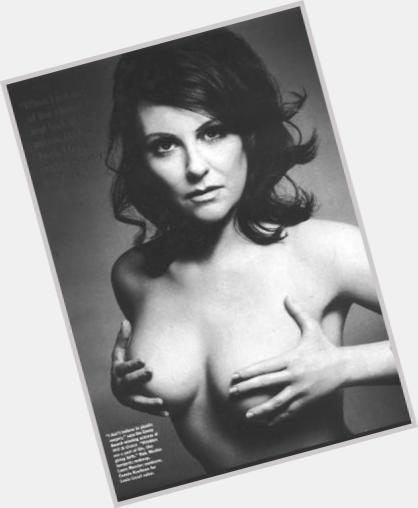megan-mullally-topless-nude
