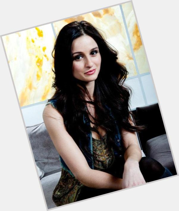 melanie papalia net worth