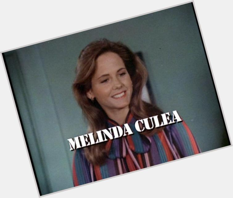 Melinda Culea birthday 2015