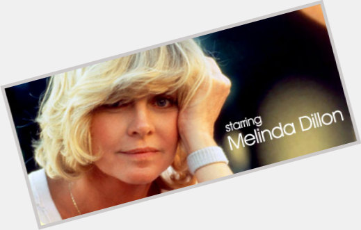 Melinda Dillon birthday 2015