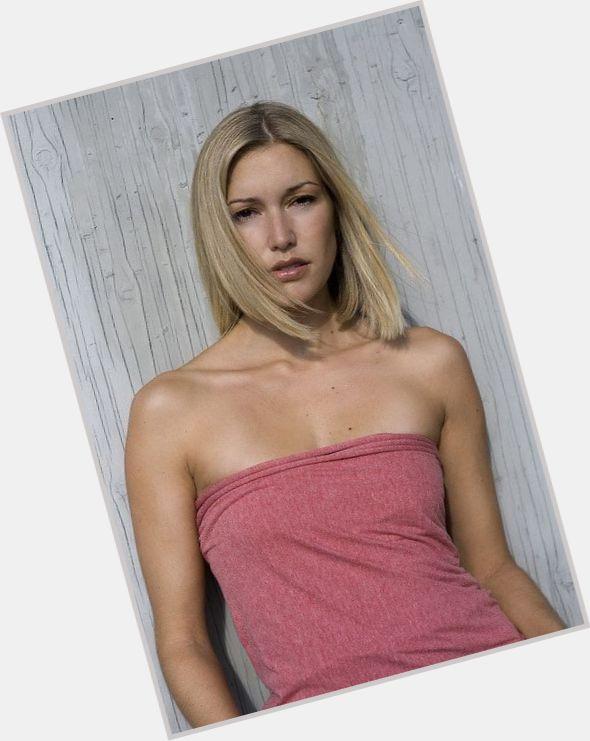 Melinda Sward Nude Photos 100