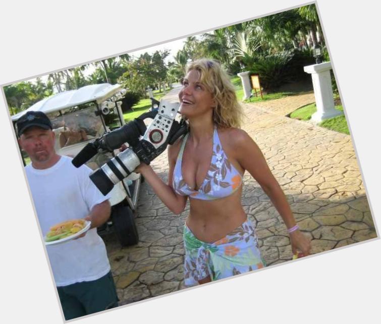 Melissa Dimarco Sexy Pic 80