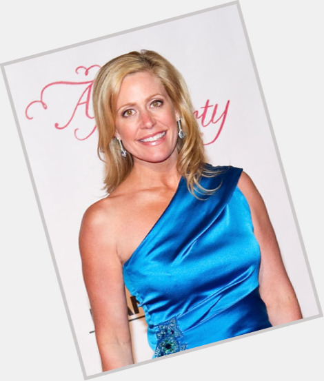 melissa francis mother