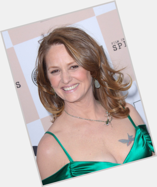 melissa leo the fighter 2