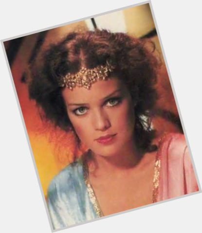 melody anderson flash gordon 11