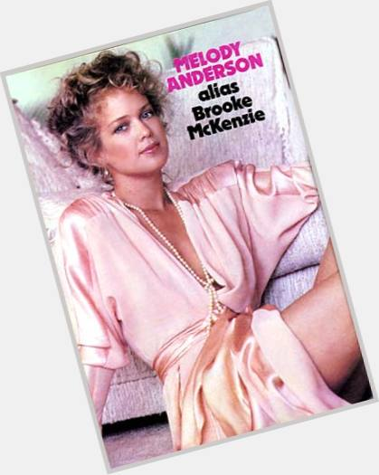 melody anderson flash gordon 5