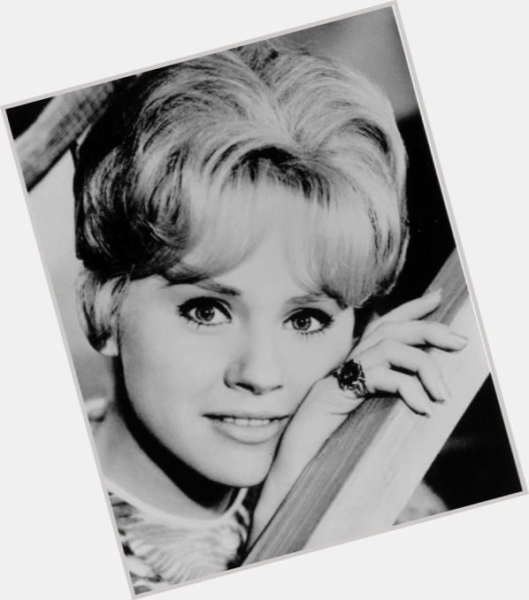 Melody Patterson 2012 8