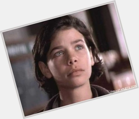 meredith salenger dream a little dream 11