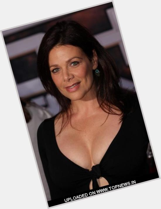 meredith salenger dream a little dream 5