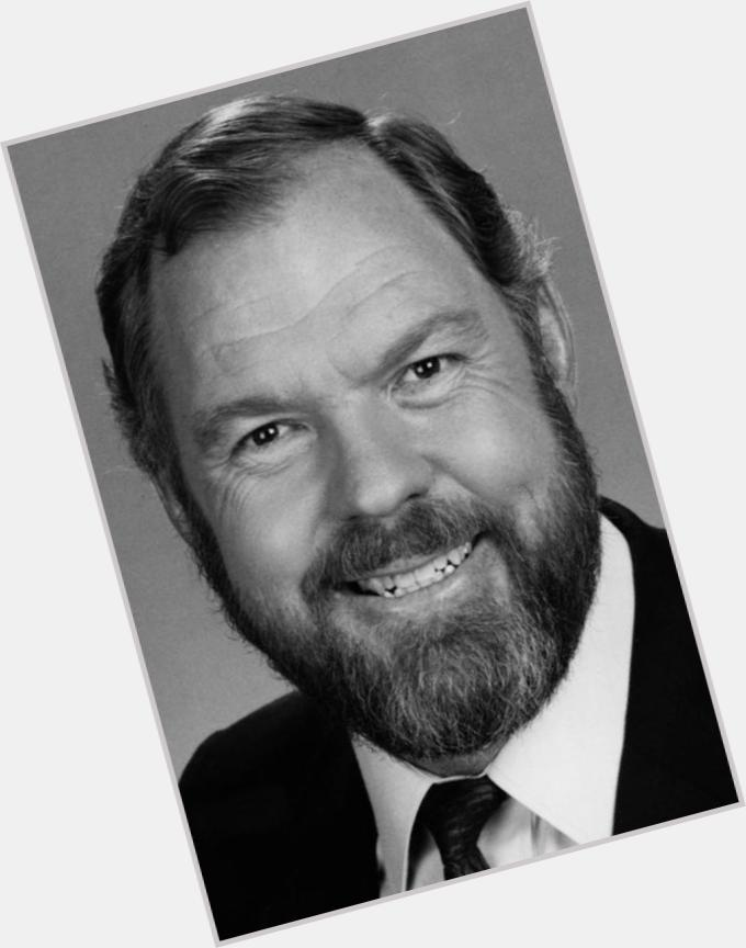 Merlin Olsen birthday 2015