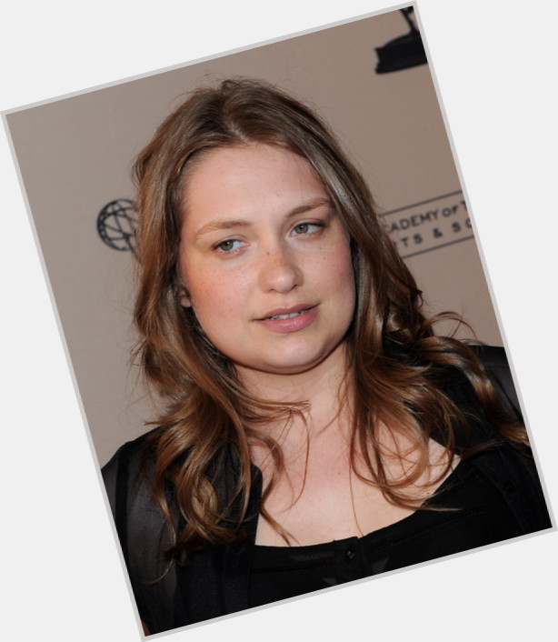 merritt wever twittermerritt wever instagram, merritt wever, merritt wever walking dead, merritt wever twitter, merritt wever new girl, merritt wever married, merritt wever emmy, merritt wever imdb, merritt wever weight, merritt wever net worth, merritt wever gay, merritt wever the wire, merritt wever feet, merritt wever emmy awards speech, merritt wever birdman, merritt wever interview, merritt wever signs, merritt wever dating, merritt wever movies and tv shows, merritt wever into the wild