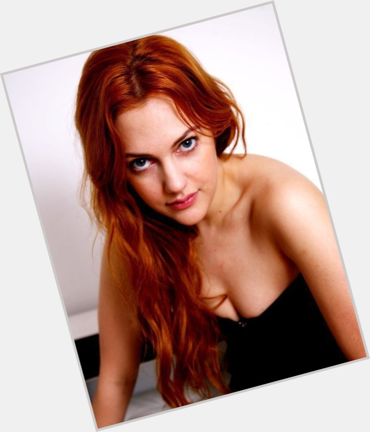 meryem uzerli wallpaper 9
