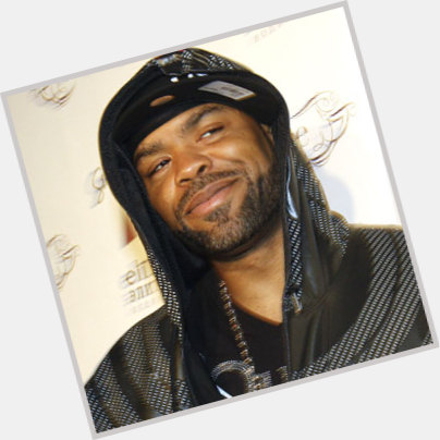 Method Man birthday 2015