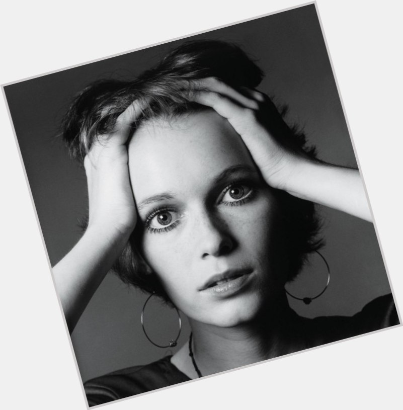 Mia Farrow birthday 2015