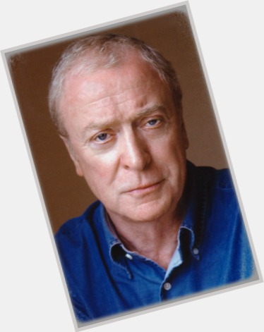 Michael Caine birthday 2015