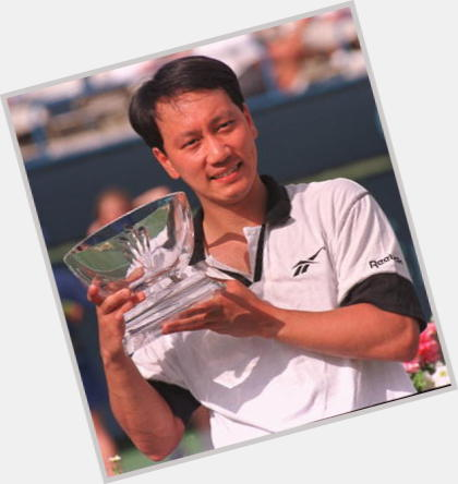 Michael Chang birthday 2015