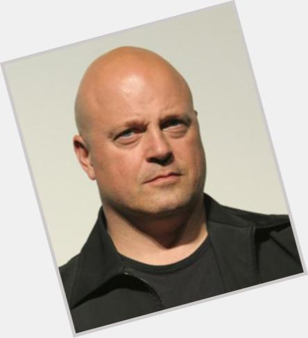 Michael Chiklis birthday 2015