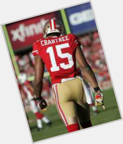michael crabtree richard sherman 3