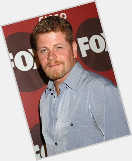 Michael Cudlitz birthday 2015