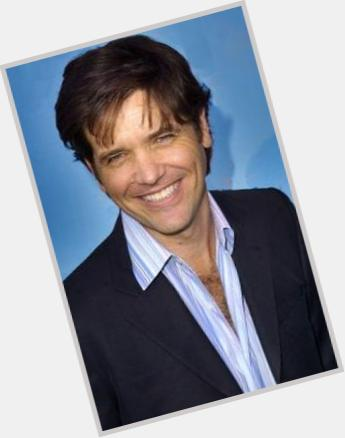 Michael Damian birthday 2015