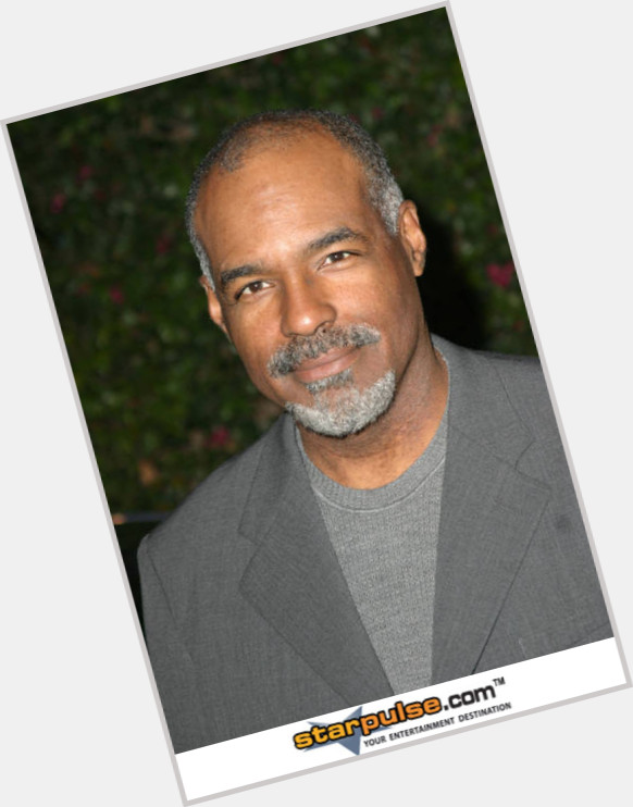 Michael Dorn birthday 2015
