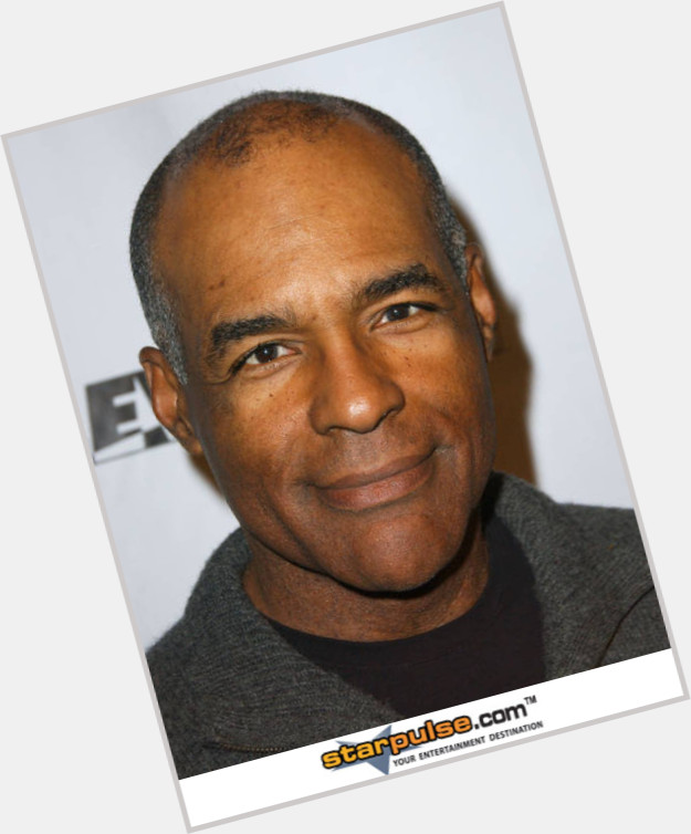 michael dorn interview