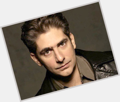 Michael Imperioli birthday 2015