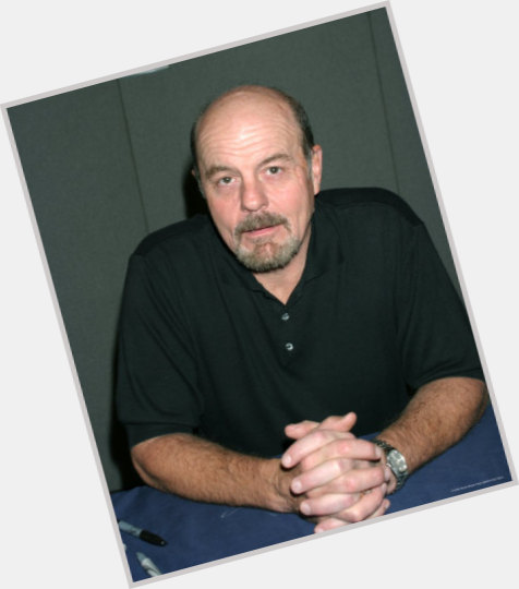 Michael Ironside birthday 2015