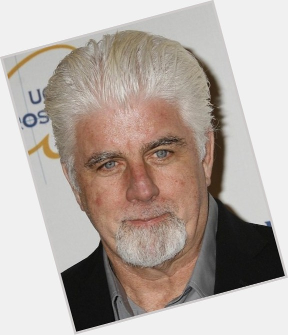 michael mcdonald doobie brothers 3