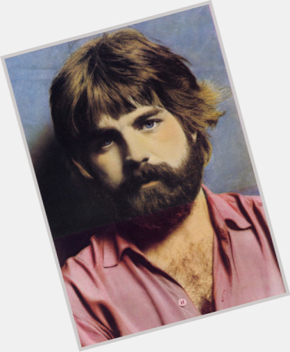 Michael Mcdonald Mad Tv 0