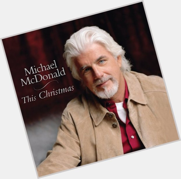Michael Mcdonald birthday 2015