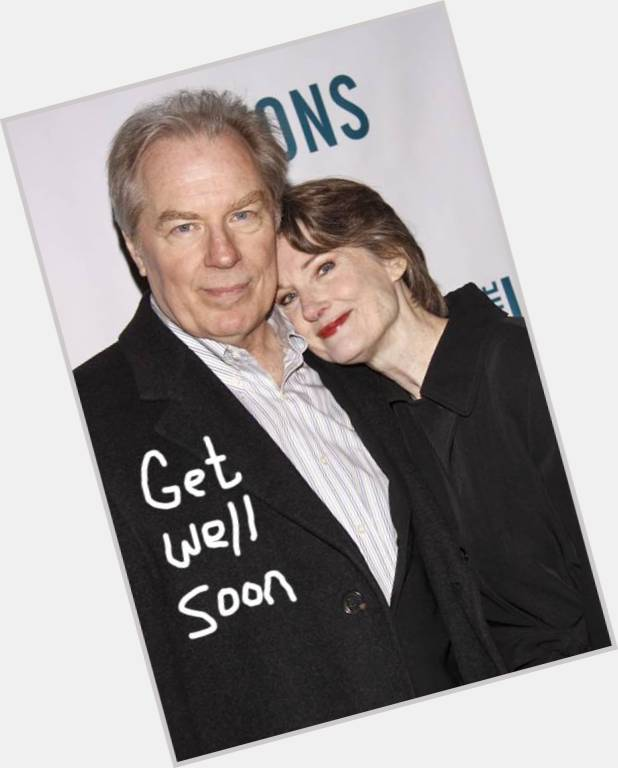 Michael Mckean birthday 2015
