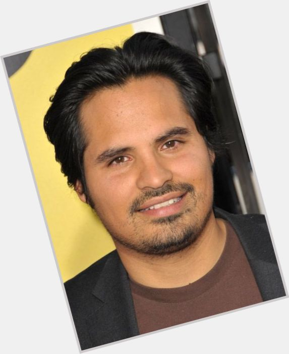 Michael Pena birthday 2015