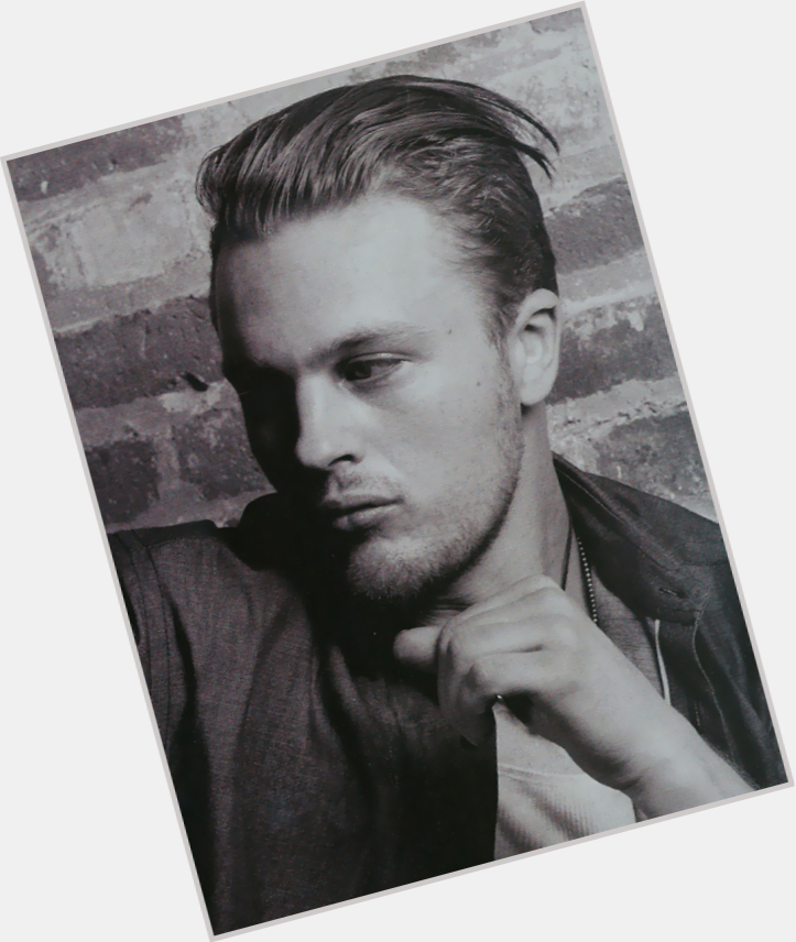Michael Pitt Boardwalk Empire 1
