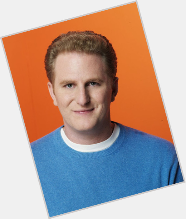 Michael Rapaport birthday 2015